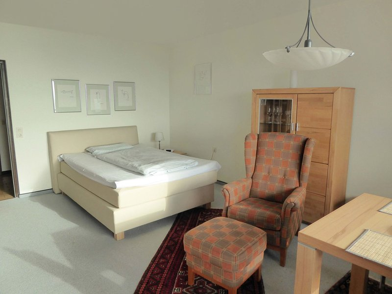 A1110, vacation rental in Lahnstein