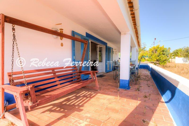 V3 Caramujeira, holiday rental in Caramujeira