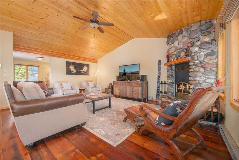 Cove 4814, vacation rental in Wilson