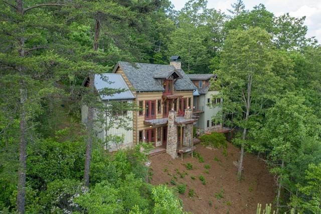 Falling Waters, holiday rental in Andrews