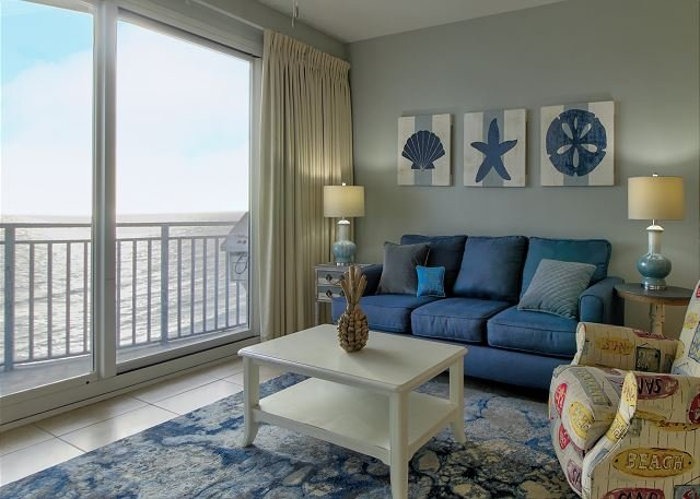 Available Late Summer Dates With Lower Rates, vacation rental in Panama City