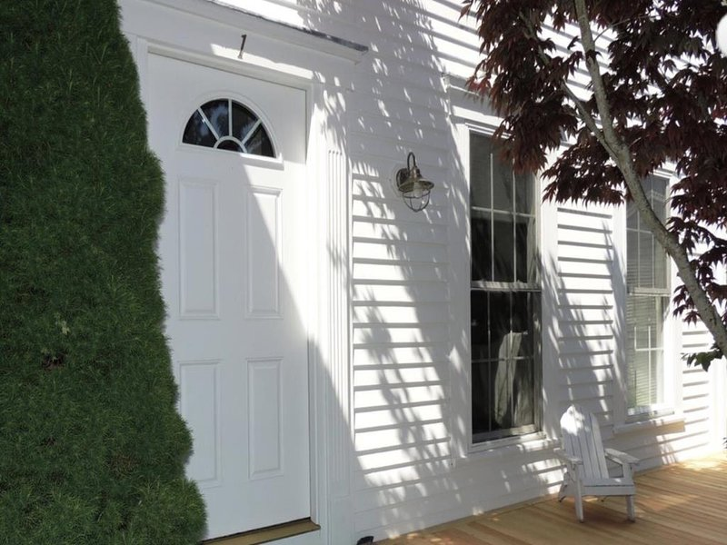 145421, holiday rental in Harwich Center