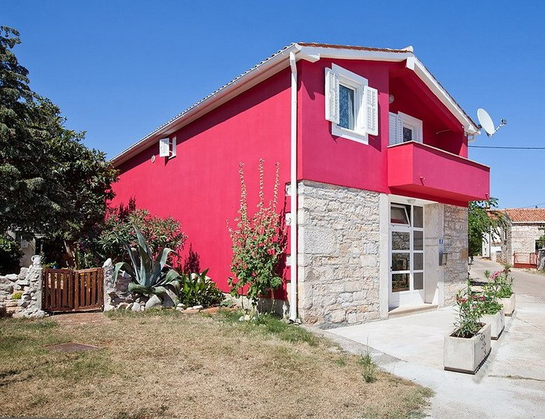 House 28139, holiday rental in Pavicini