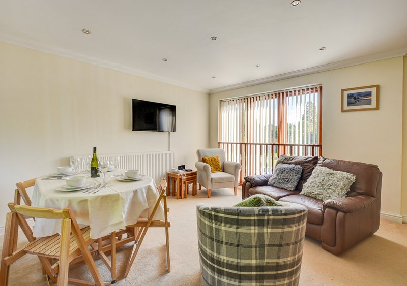The Old Bakehouse, holiday rental in Itteringham