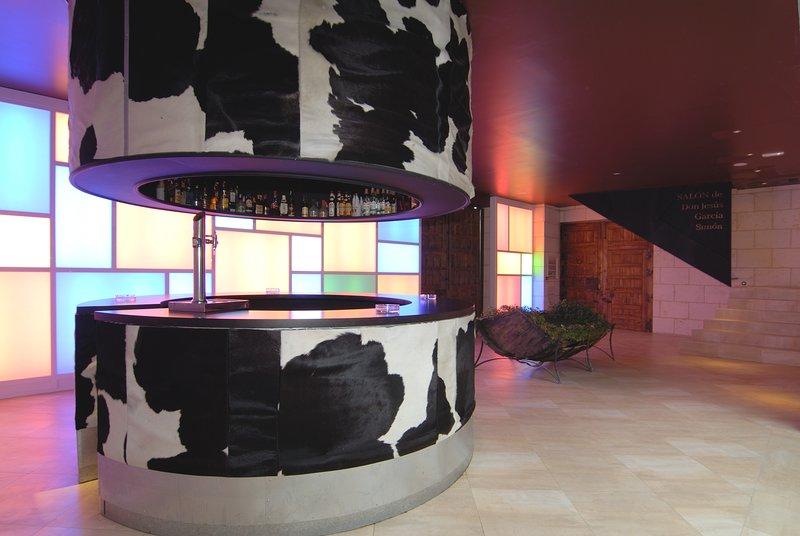 Casa Cool-21 PAX-SPA y PISCINA - Enclave histórico monumental del Siglo XVII, location de vacances à Ampudia