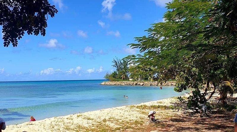 La Perle du Nord, alquiler de vacaciones en Anse-Bertrand