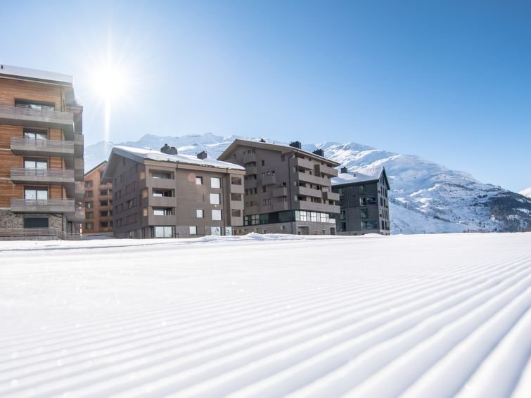 Andermatt accommodation chalets for rent in Andermatt apartments to rent in Andermatt holiday homes to rent in Andermatt