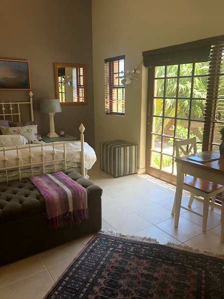 Flavours at 34, holiday rental in Elgin