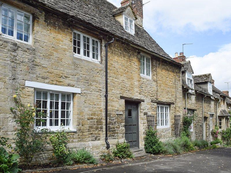 Hound Cottage, location de vacances à Holwell