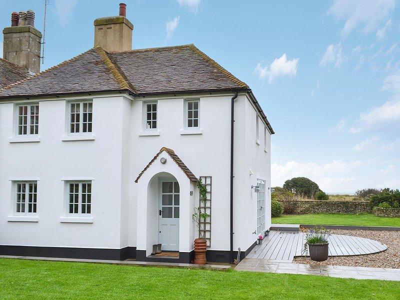 Violet Cottage, holiday rental in St Margaret's Bay