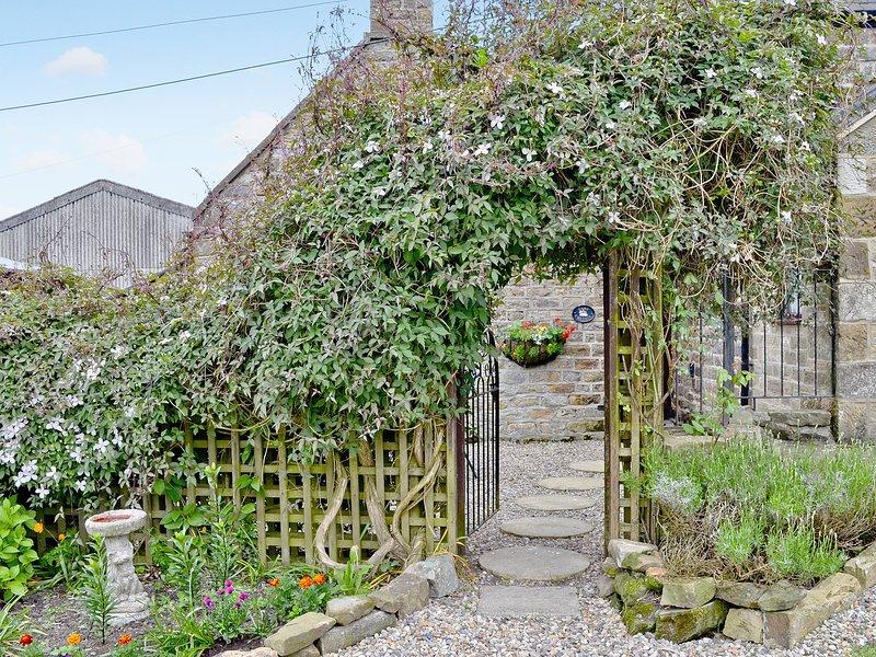 Cart Cottage - 28343, vacation rental in Ravenscar