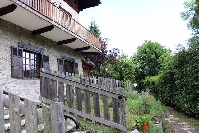Amazing studio with mountain view, casa vacanza a Bairols