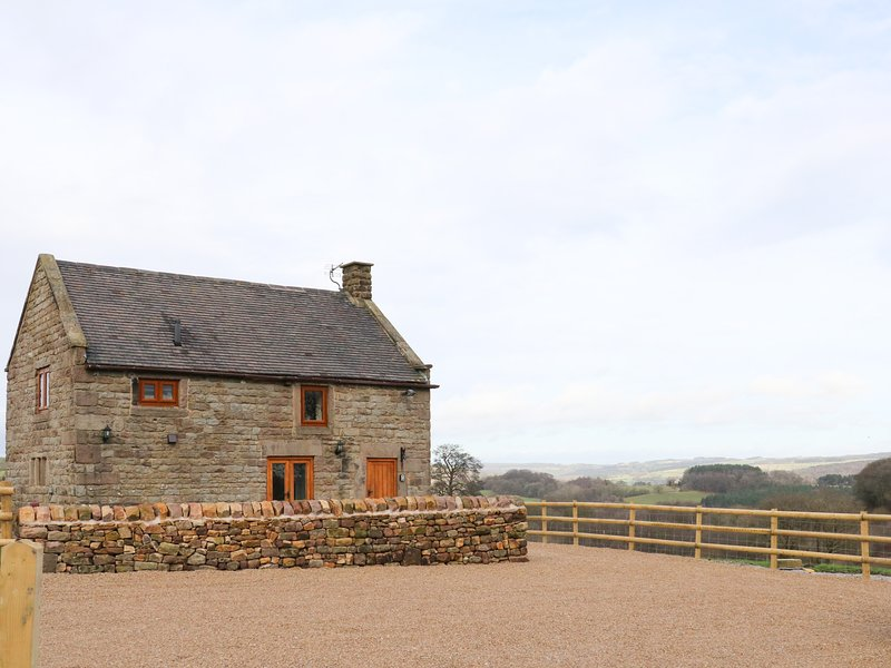 Lane Head Cottage, Wirksworth, holiday rental in Wirksworth