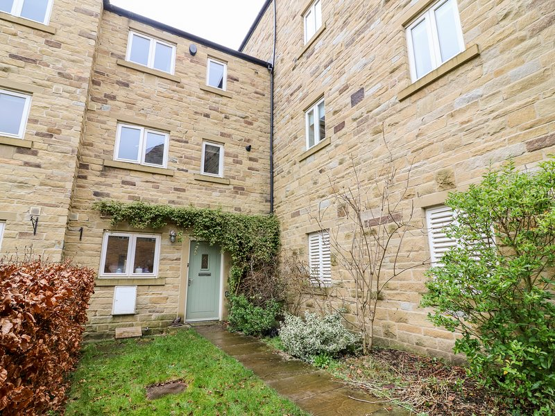15 Tannery Lane, Embsay, holiday rental in Embsay