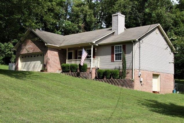 House for Short Term Rental, vacation rental in Spring Hill
