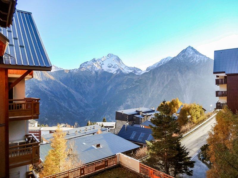 Les Deux Alpes accommodation chalets for rent in Les Deux Alpes apartments to rent in Les Deux Alpes holiday homes to rent in Les Deux Alpes
