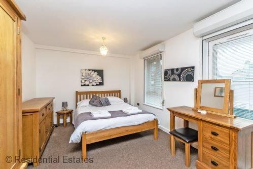 Bakers Court - 3 bed, location de vacances à Rowton