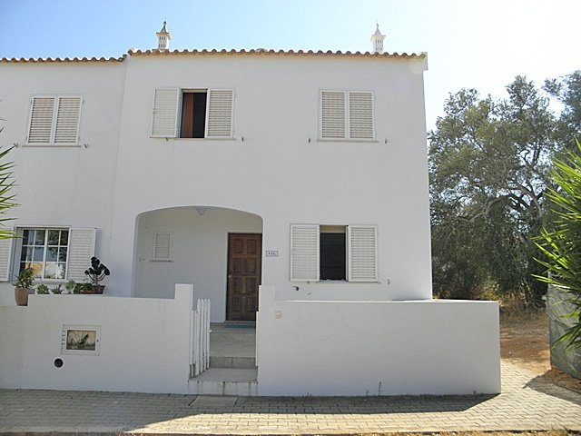 Ria Formosa Holiday home, Tavira, vacation rental in Tavira