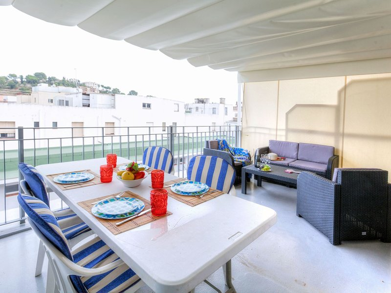 Atics Pandora - UPDATED 2020 - Holiday Home in Tossa de Mar ...