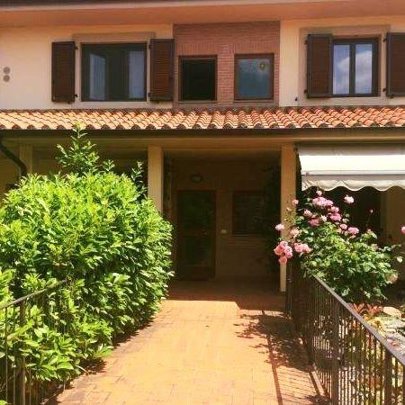 Appartamento alle porte del Chianti, holiday rental in Volpaia