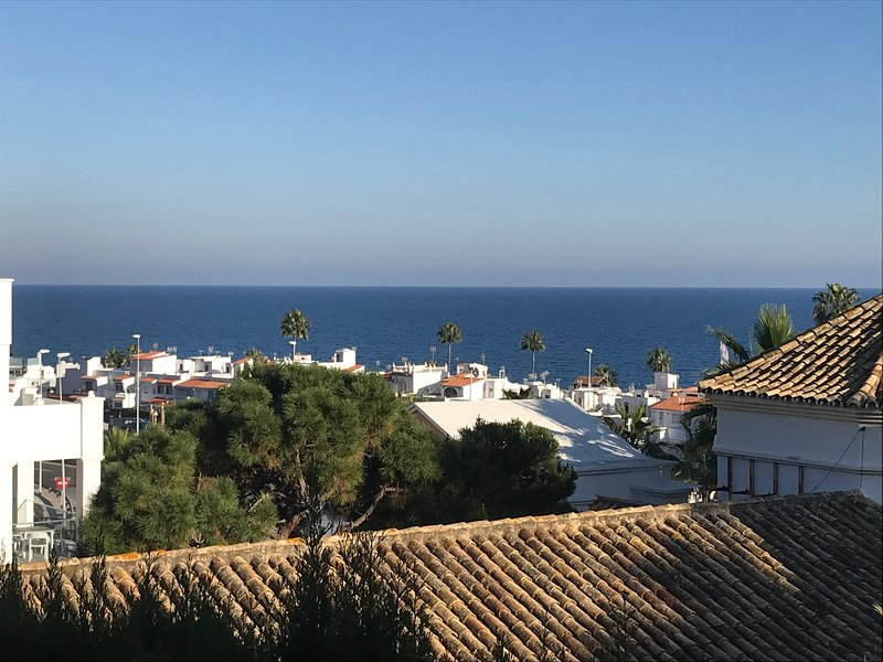 Sotogrande apartment, vacation rental in San Martin del Tesorillo