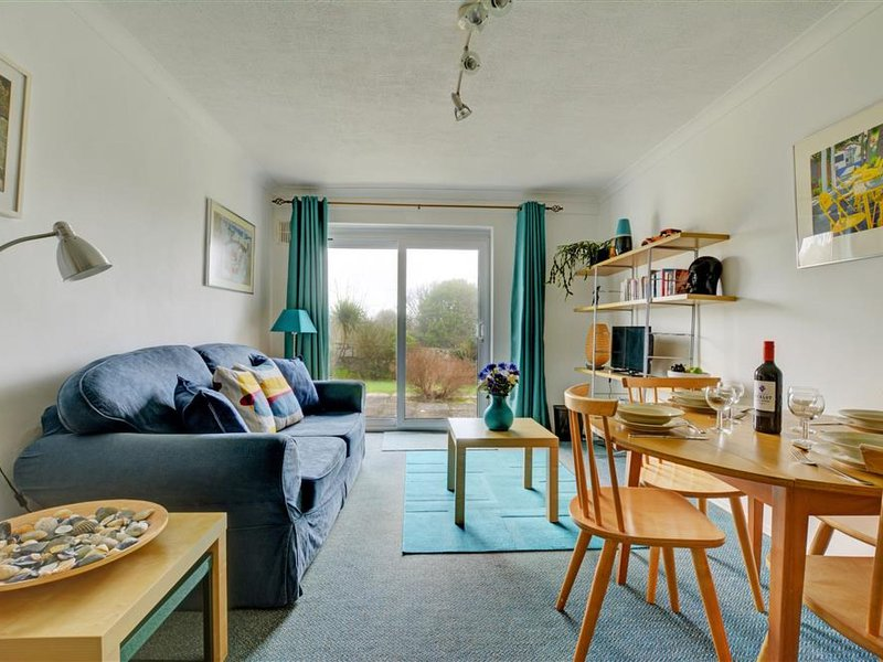 Whitehouse Close, vacation rental in Carbis Bay