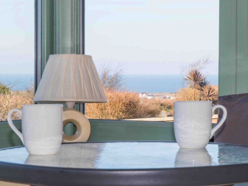 Bwthyn, vacation rental in St. Davids