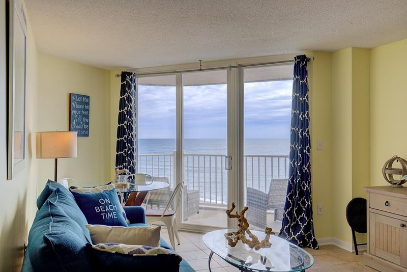 St. Regis 2610, vacation rental in Sneads Ferry