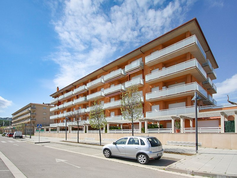 Sard, holiday rental in Sant Daniel