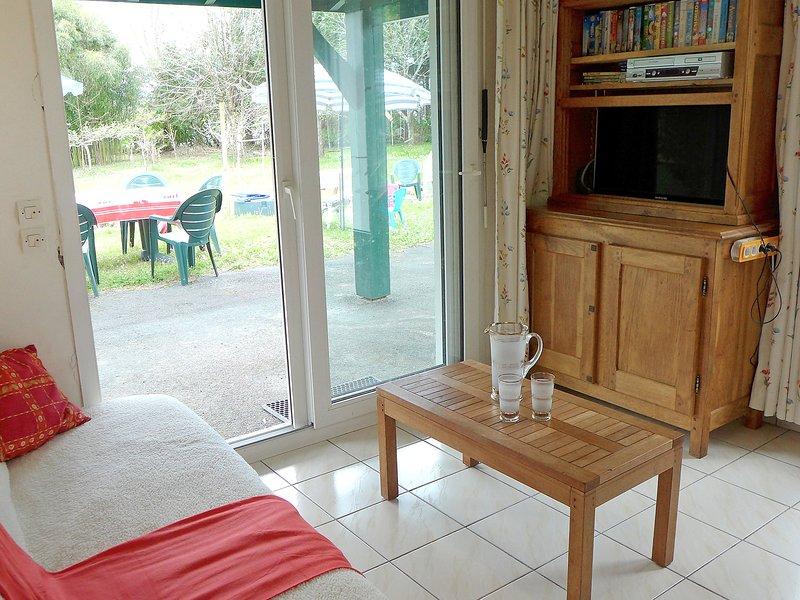 Arditea, vacation rental in Ahetze