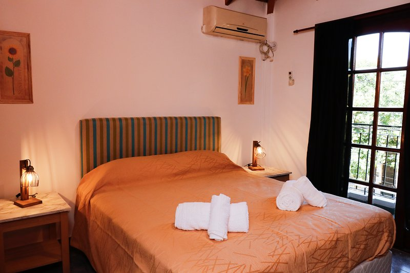 Relajate y disfruta tu momento!, alquiler de vacaciones en Adrogue