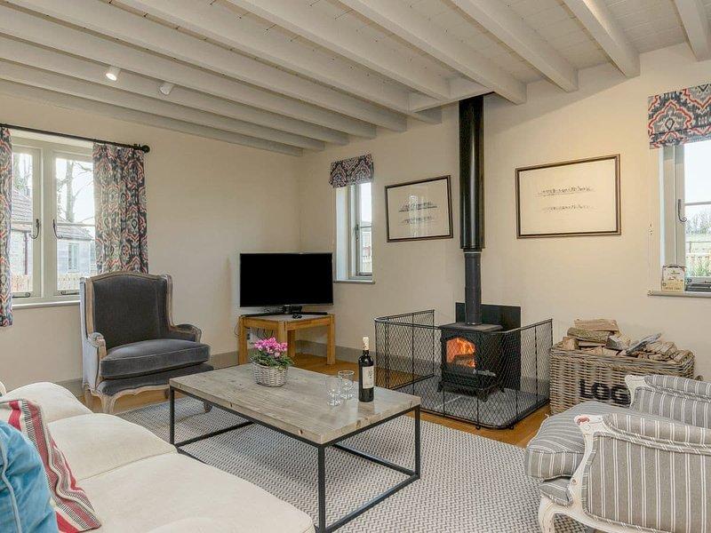 Cedar Cottage - UKC3884, vacation rental in Buckhorn Weston