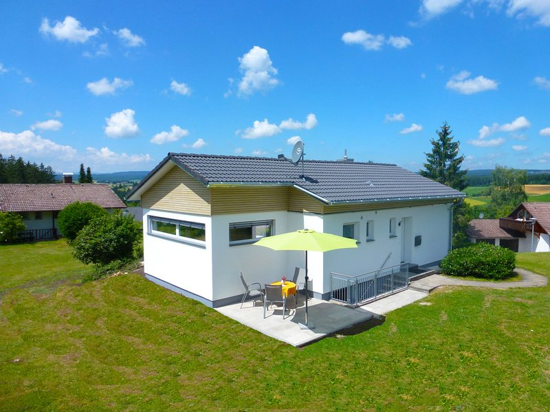 Saarland, vacation rental in Dittishausen