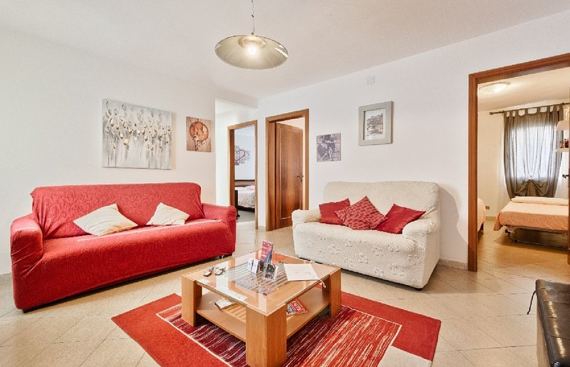 CasaAlyssa, holiday rental in Cannaregio