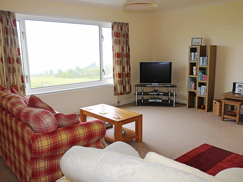 Teangue, holiday rental in Sleat