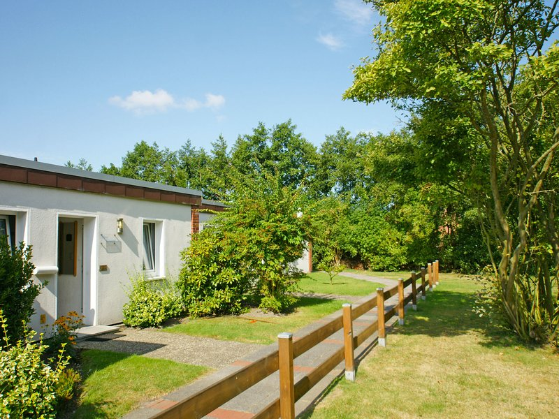 Windrad, vacation rental in Norddeich