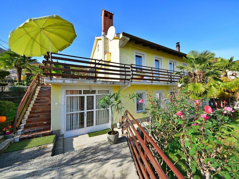 Karlo, holiday rental in Pasjak