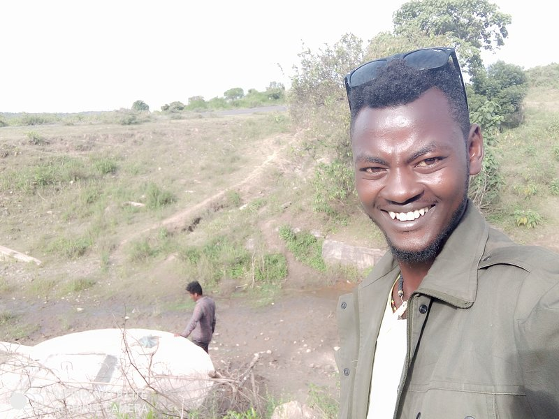 Boko omo Valley Tours give good services, holiday rental in Jinka