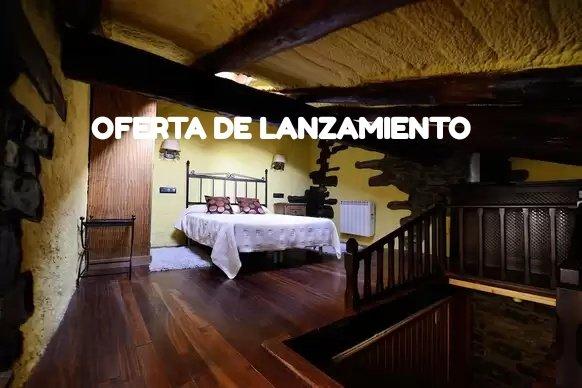 CASATENA EN BIESCAS, holiday rental in Senegue