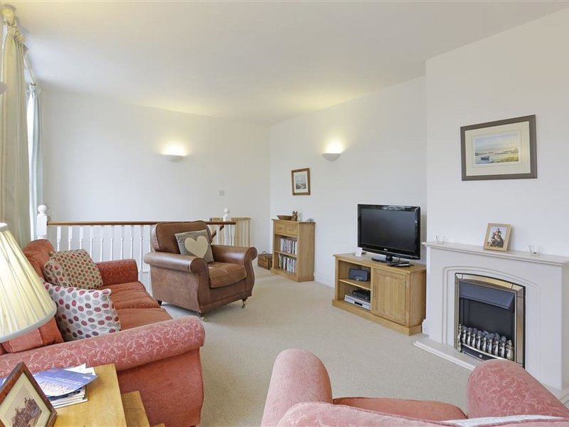 High Street 3, vacation rental in Southwold