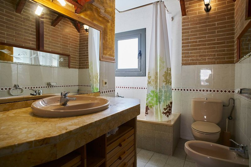 Holidays Domus Iano, vacation rental in El Bruc