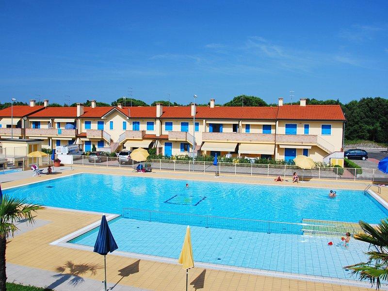 Solmare, alquiler de vacaciones en Province of Rovigo