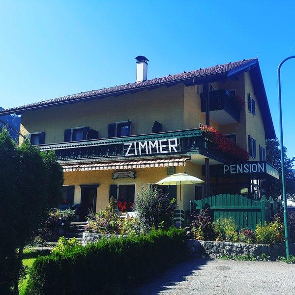 Rosy's house Ferienwohnung, aluguéis de temporada em Obertraun