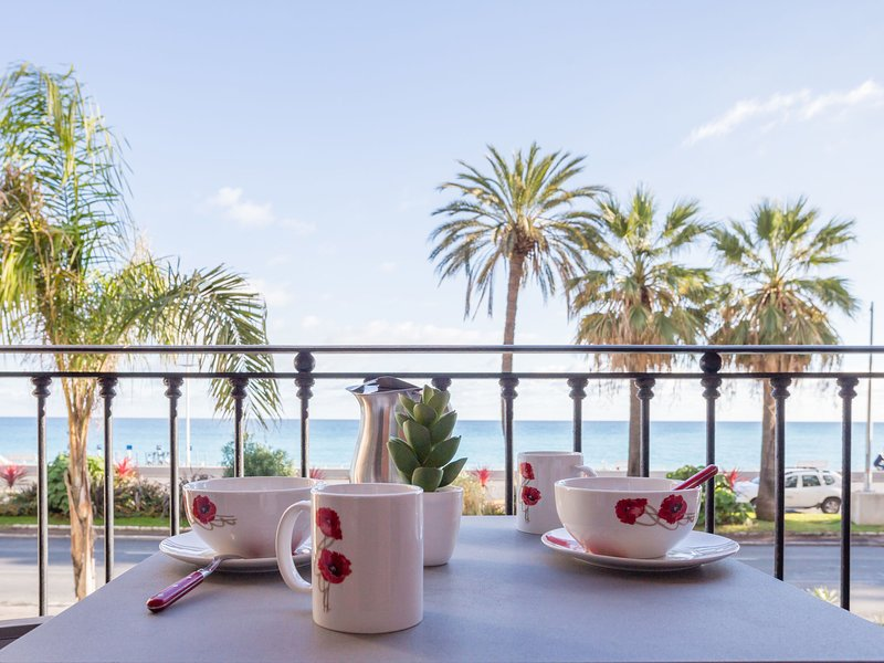 Galets d'Azur Promenade des Anglais, alquiler de vacaciones en St-Laurent du Var