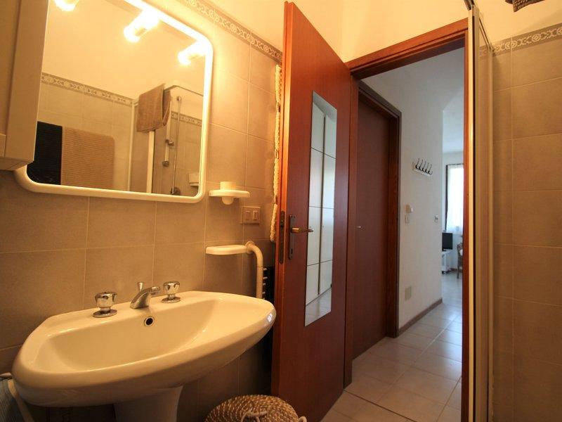 Villaggio 5 Terre, casa vacanza a Monterosso