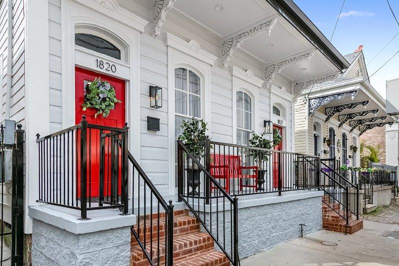 Property Building/Exterior