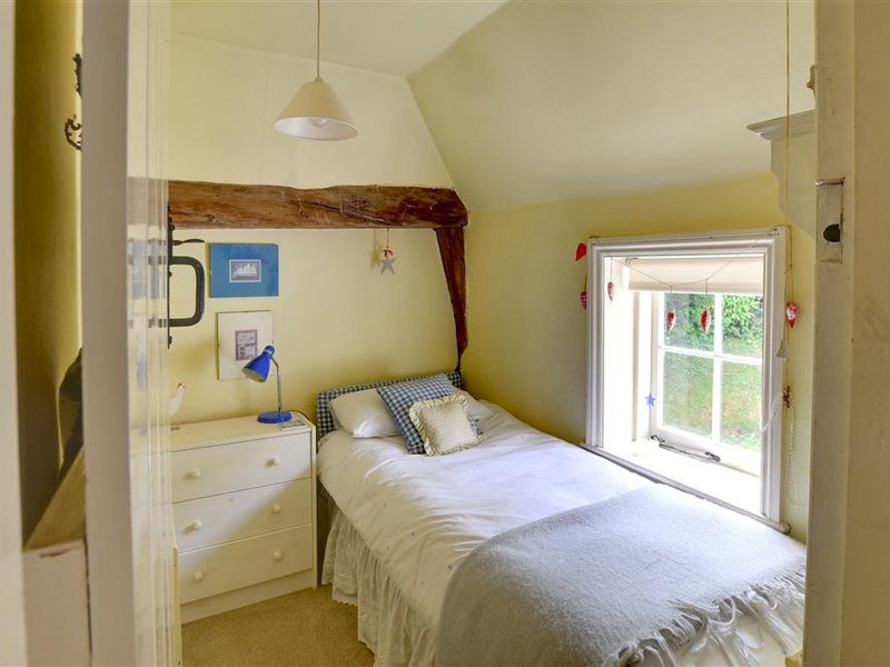 Motts Mill, vacation rental in East Grinstead