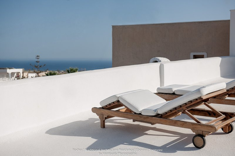 Rodies traditional house, holiday rental in Agios Georgios