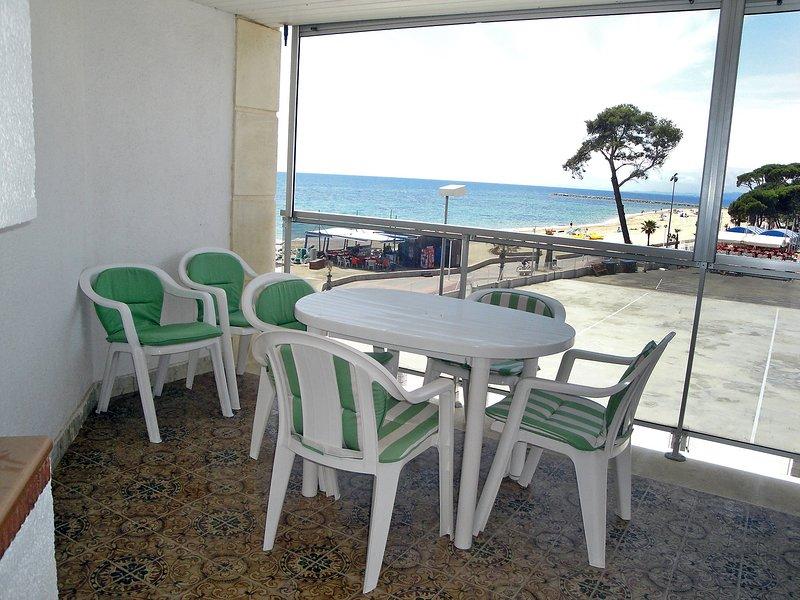 Esquirol Vilafortuny, holiday rental in Vilafortuny