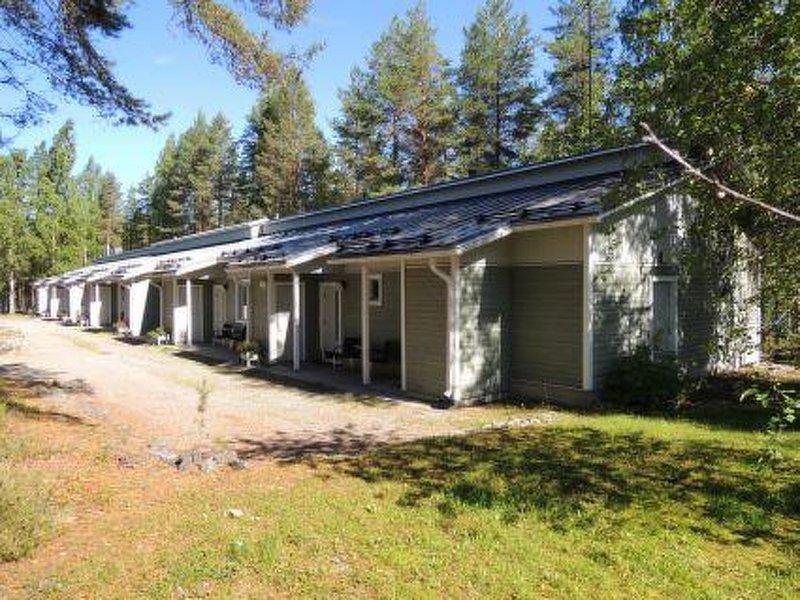 Loma-koli 3, location de vacances à Loma-Koli